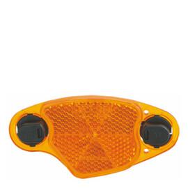 speichenreflektor cyclocross